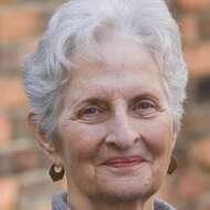 Denise Klein