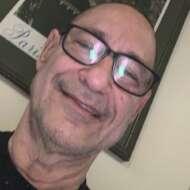 Rick Grossman